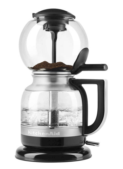Kitchenaid Coffee Maker Made In Usa : Juicy Java - Top Drip Coffee Makers in USA