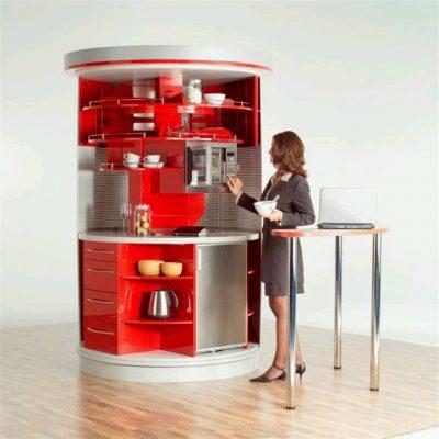 Superieur Coffee Machine Rentals   Spresco