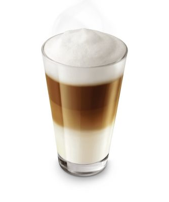 Coffee Maker To Make Latte : Best Coffee Makers to Make a Latte