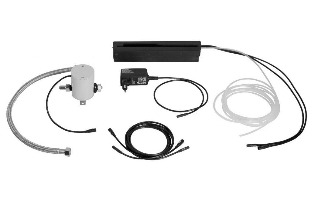jura-fresh-water-kit-accessory